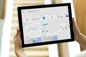 El valor de disponer de las herramientas apropiadas: Ahorrando 52k€ en datos